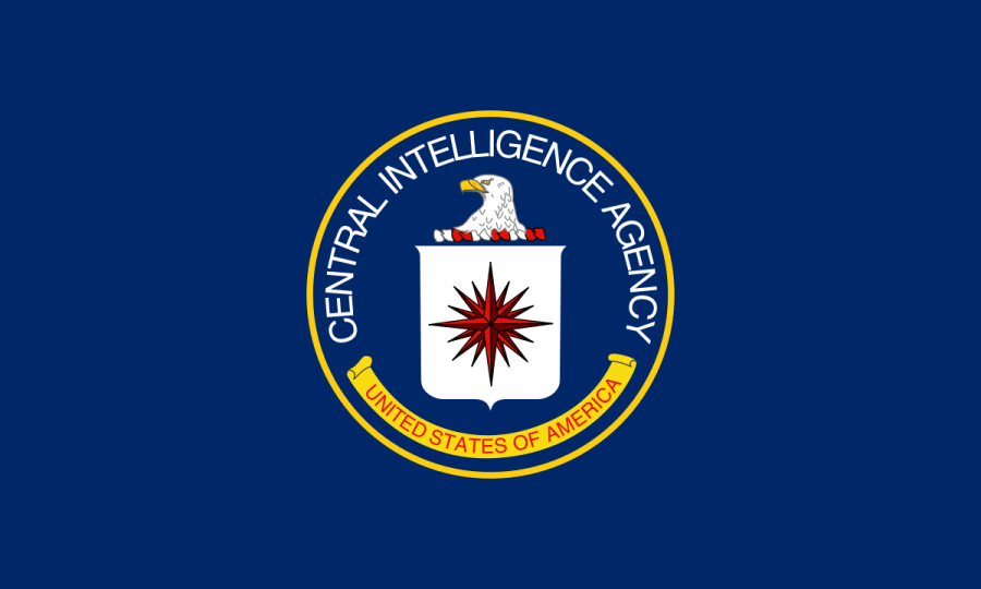1200px-Flag_of_the_U.S._Central_Intelligence_Agency