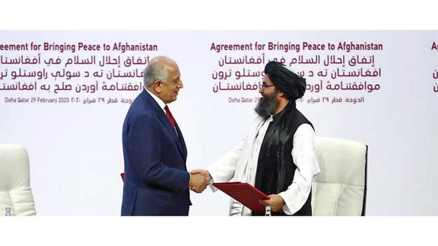 20107357lpw-20107403-article-afghanistan-accord-etatsunis-talibans-jpg_6943181_660x281-Copier