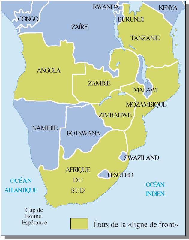 afrique-australe-2