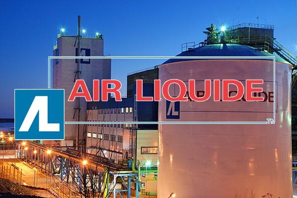 Air-Liquide-Emploi-et-Recrutement-Dreamjob.ma_