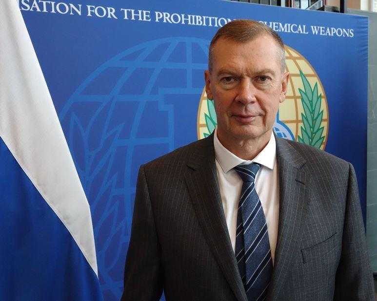 Alexander-Shulgin-Russia-OPCW