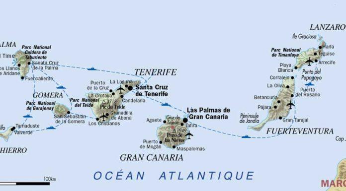 archipel_iles_canaries_-_informations_touristiques_005_carte-696x385