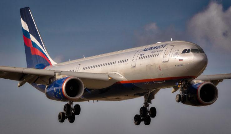 avion russe 26471766078_c2ec899b12_o-740x431