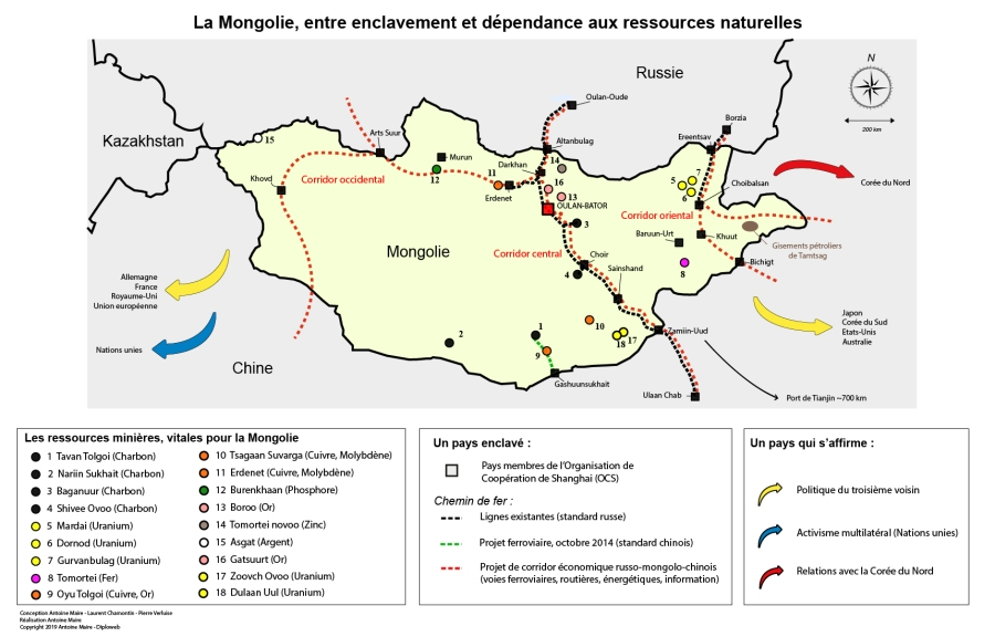 carte_synthese_diploweb_-_mongolie-100-3