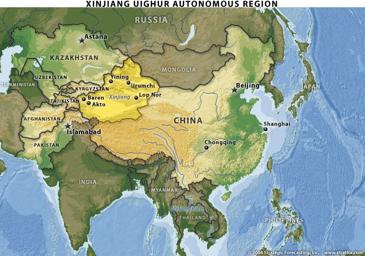 china-central-asia-800-080512
