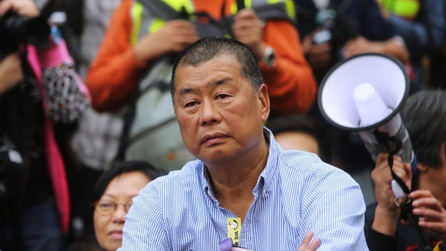 chine hong kong Jimmy Lai a été arrêté 0602848747885-web-tete