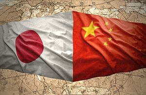 CHINE JAPON thediplomat_2014-01-24_19-41-27