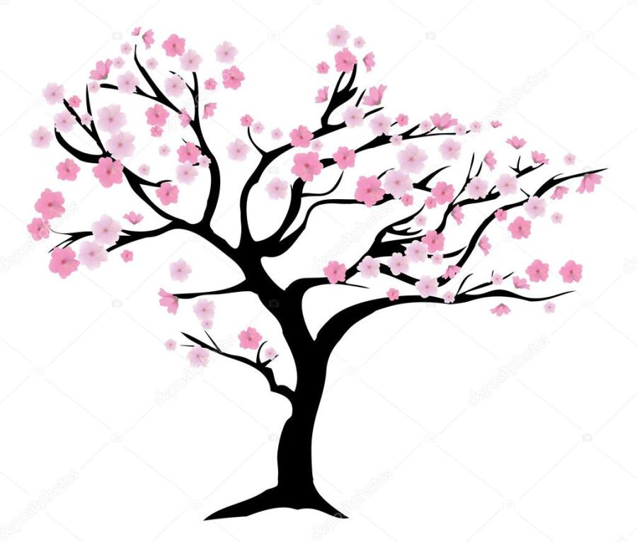 depositphotos_94988700-stock-illustration-cherry-tree-background