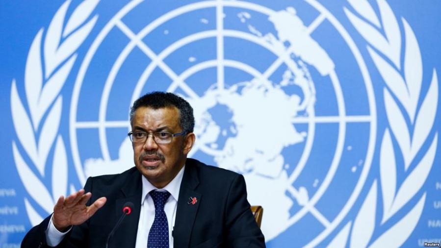Dr-Tedros-Adhanom-Ghebreyesus-directeur-général-de-lOMS-DR