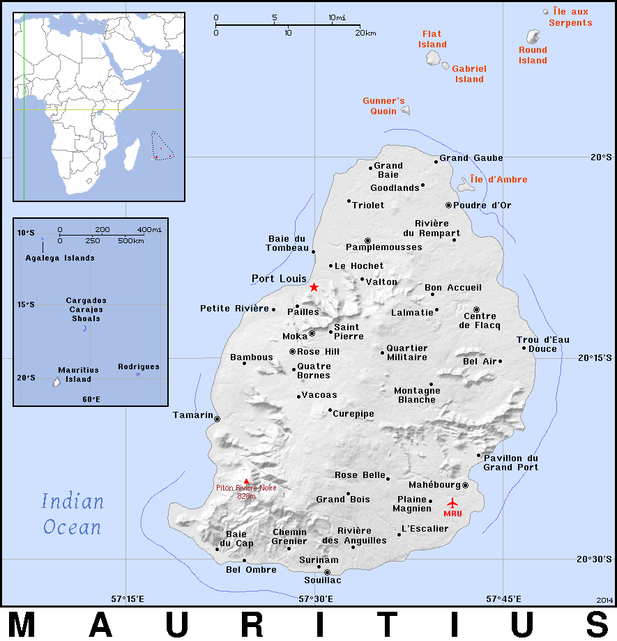 ile-maurice-carte-pays