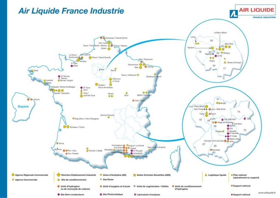 implantations_air-liquide-france-industrie