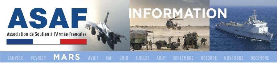 Information_Mars