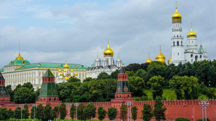 kremlin-3393439_1280