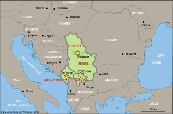 La-Serbie-et-le-Montenegro-dans-les-Balkans-en-recomposition