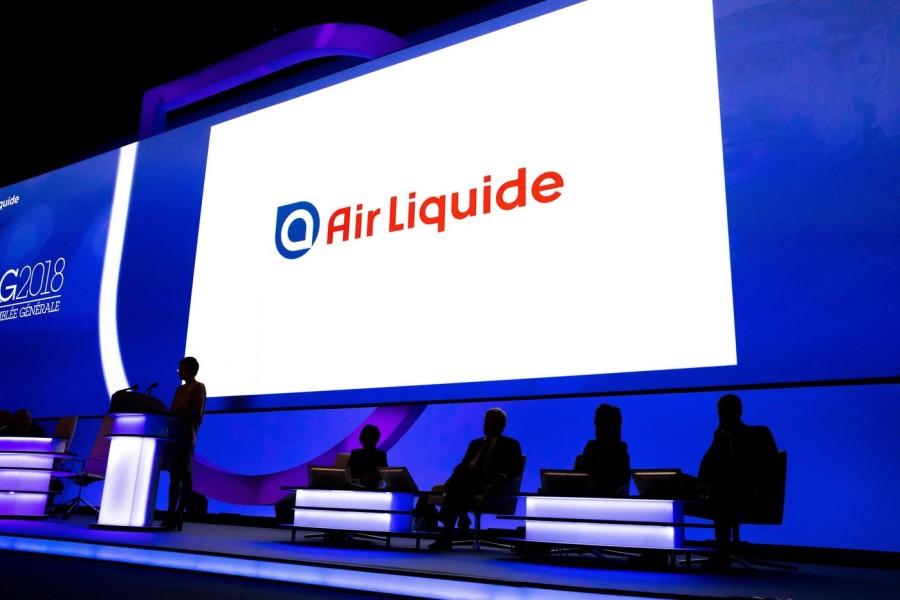 Lassemblee-generale-groupe-Air-Liquide-2018_0_1399_933