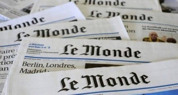 le-monde-journal-620x330