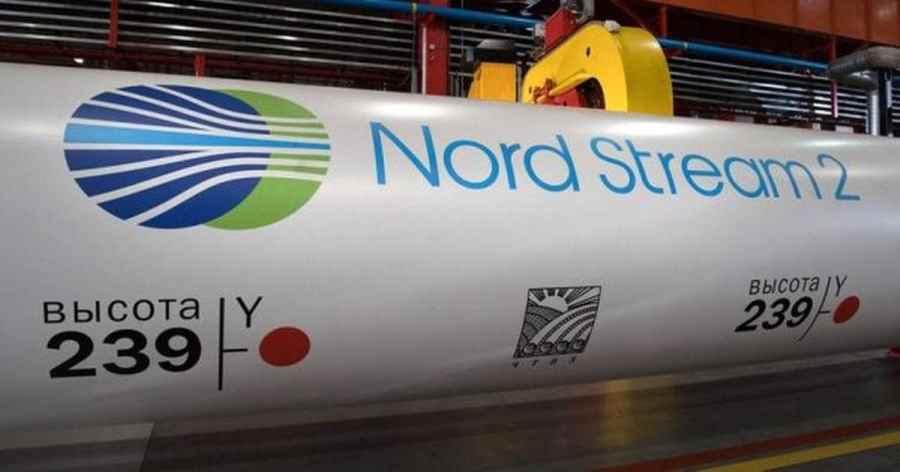 Malgré-limminence-des-sanctions-américaines-le-pipeline-Nord-Stream-2-sera-probablement-mis-en-service