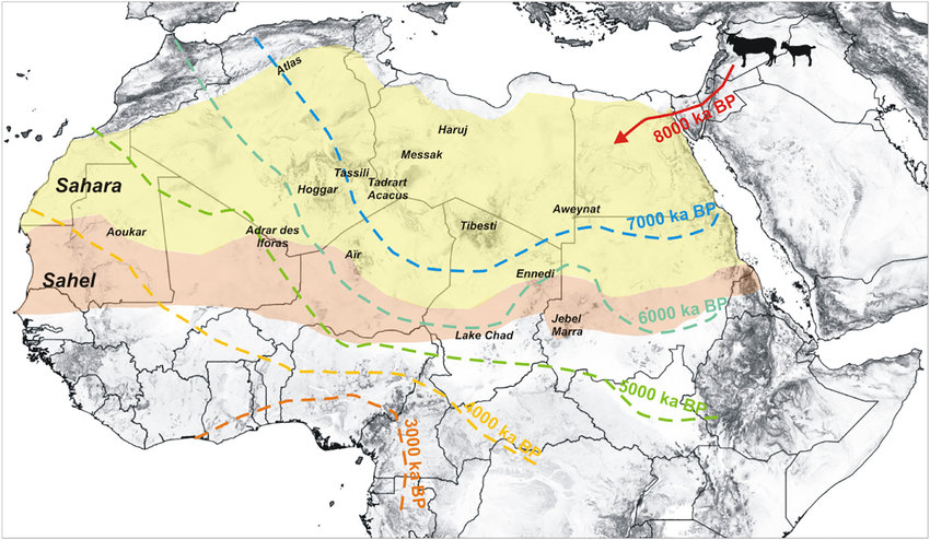 Map-of-North-Africa-indicating-the-Sahara-and-Sahel-regions-and-the-time-and-steps-of
