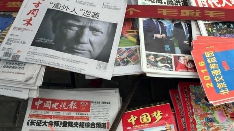 médias-chinois-aux-Etats-Unis-20200307