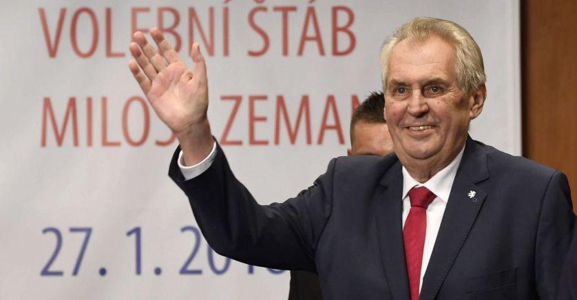 milos-zeman-republique-techeque-election