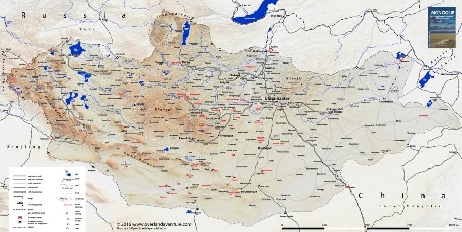 mongolie-A1-avec-fond-small_carte-final