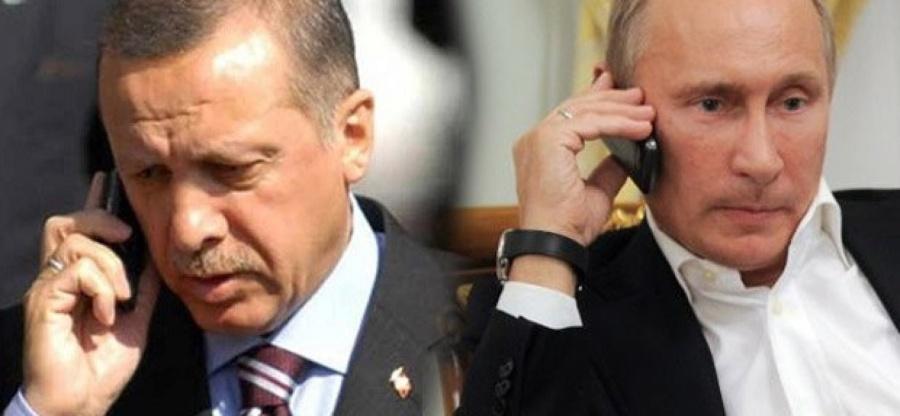 ob_cfe010_erdogan-poutine