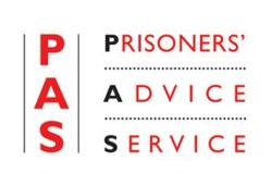 PAS-logo