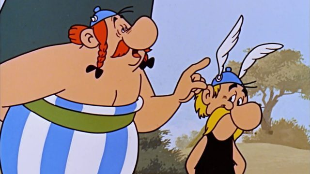 photo-couverture-asterix-640x360