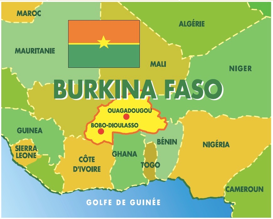 plan_du_burkina_faso_123417682
