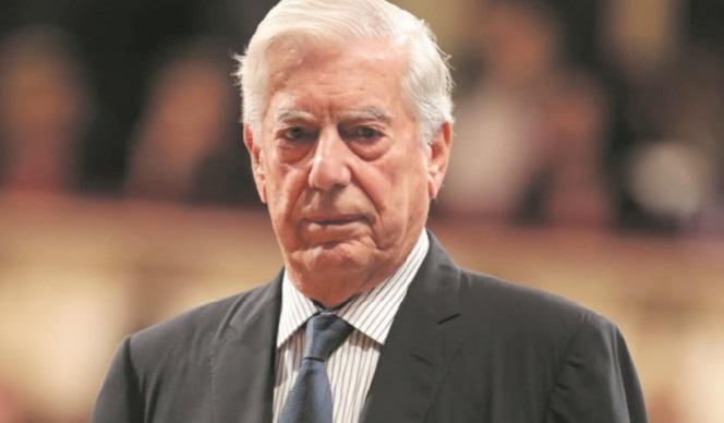 PRUVIEN NATURALISE ESPAGNOL Mario Llosa 43762404-36014201