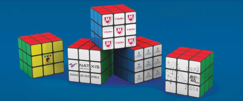 rubik_s-cube-personnalis_-petite-quantit_-lbao0001241-002