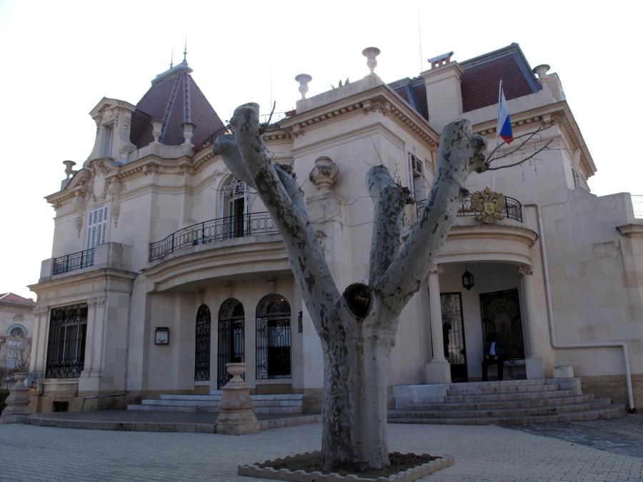 Russian_consulate_Marseille6