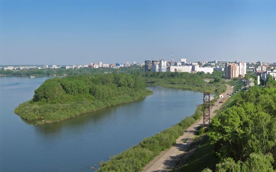 russie Kemerovo – Kouzbass.lori_0003553128_a6