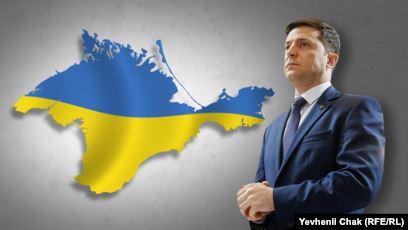 UKRAINE cover-2