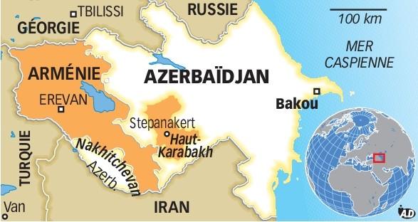 Un-projet-presidentiel-armenien-risque-provoquer-Azerbaidjan_0_1400_312