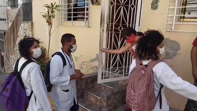 venezuela 4sCQlFjmF_kZtqd-