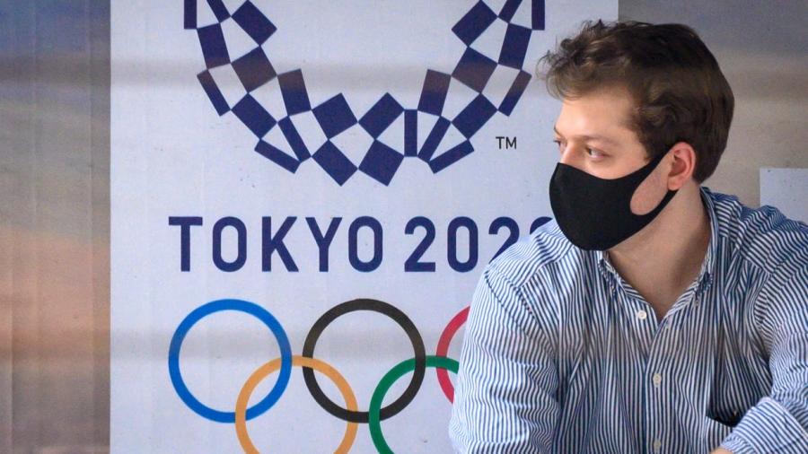 w1240-p16x9-tokyo-jo-2020-coronavirus_0