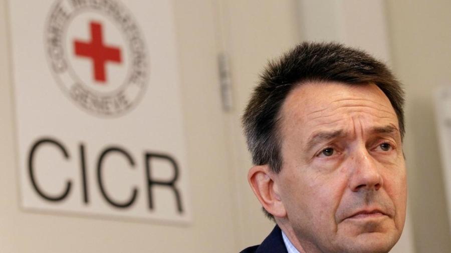 w980-p16x9-2012-09-07T102801Z_1341244212_GM1E8971F6001_RTRMADP_3_SYRIA-CRISIS-ICRC_0