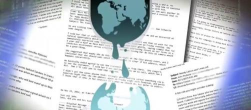 wikileaks-rend-public-lintegralite-des-macronleaks_1478591