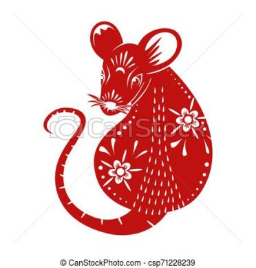 year-of-the-rat-chinese-new-year-2020-eps-vectors_csp71228239