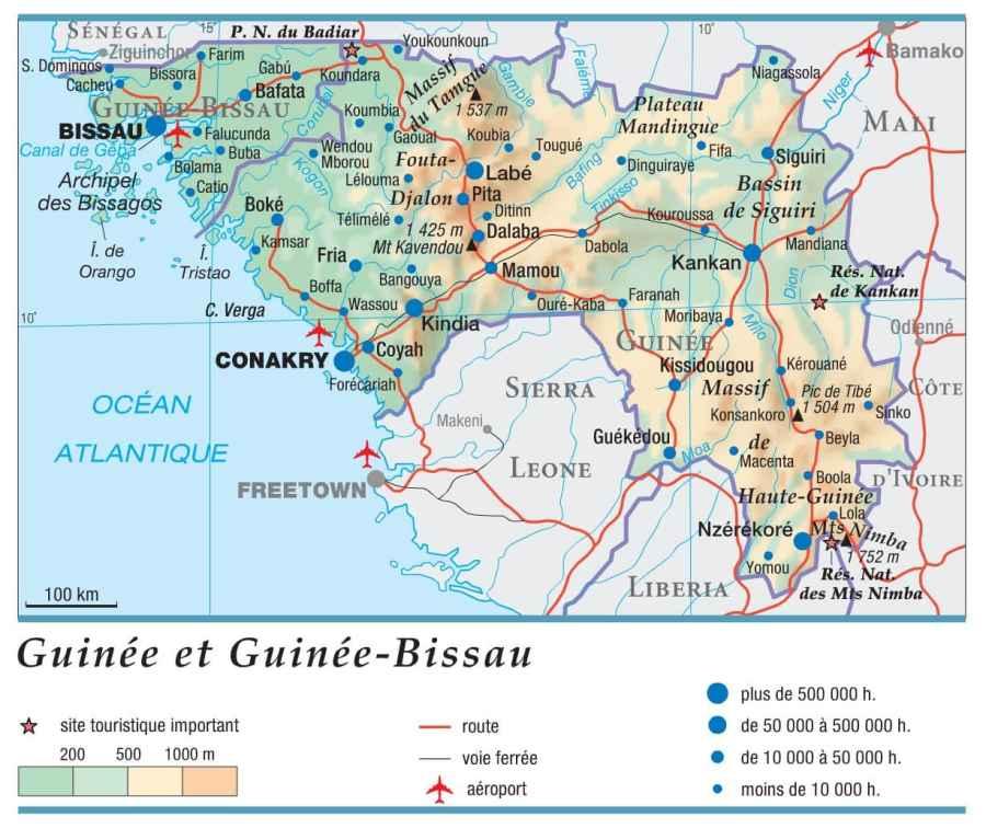 1306067-Guinée_-_Guinée-Bissau.HD