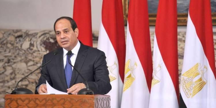 abdel-fattah-al-sissi-investi-a-la-presidence-de-l-egypte-940203