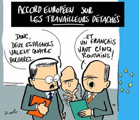 accord-europeen-sur-travailleurs-detaches-L-j3ltem