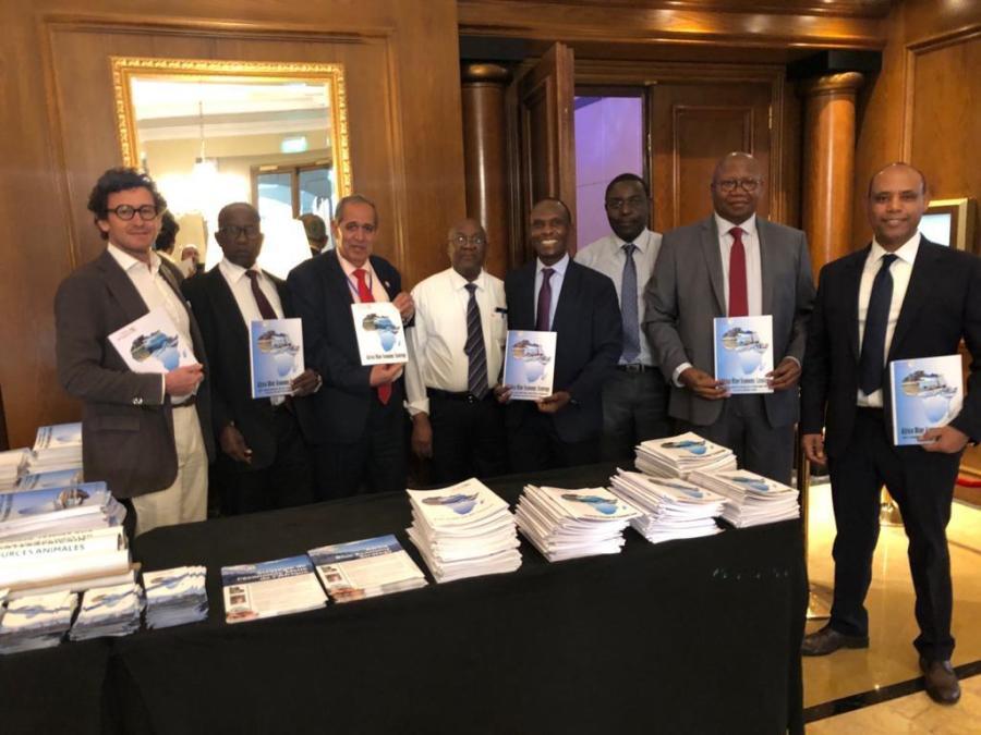 Africa-Blue-Economy-Strategy_AU-group-photo.2400x2400