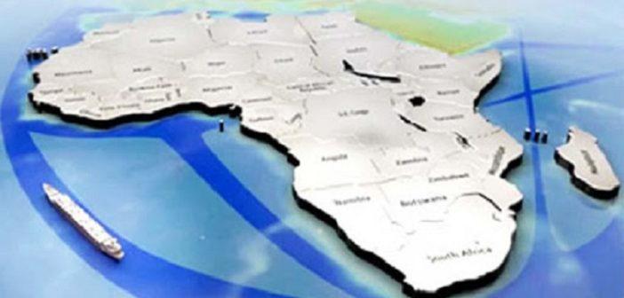 Afrique-3D-702x336