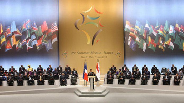 AFRIQUE FRANCE Sommet-Afrique-2-696x392