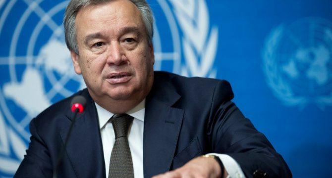 Antonio-Guterres-SG-ONU-