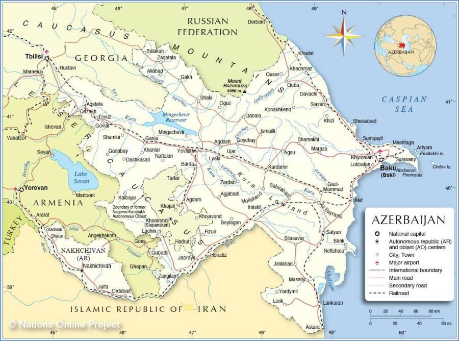 azerbaidjan-carte-1