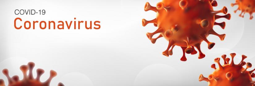 bandeau web coronavirus