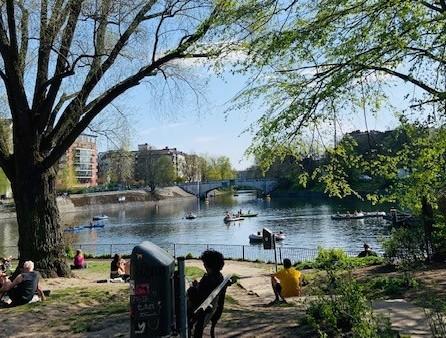 berlin parc 0